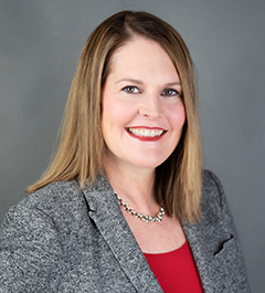Lisa Hobgood Headshot